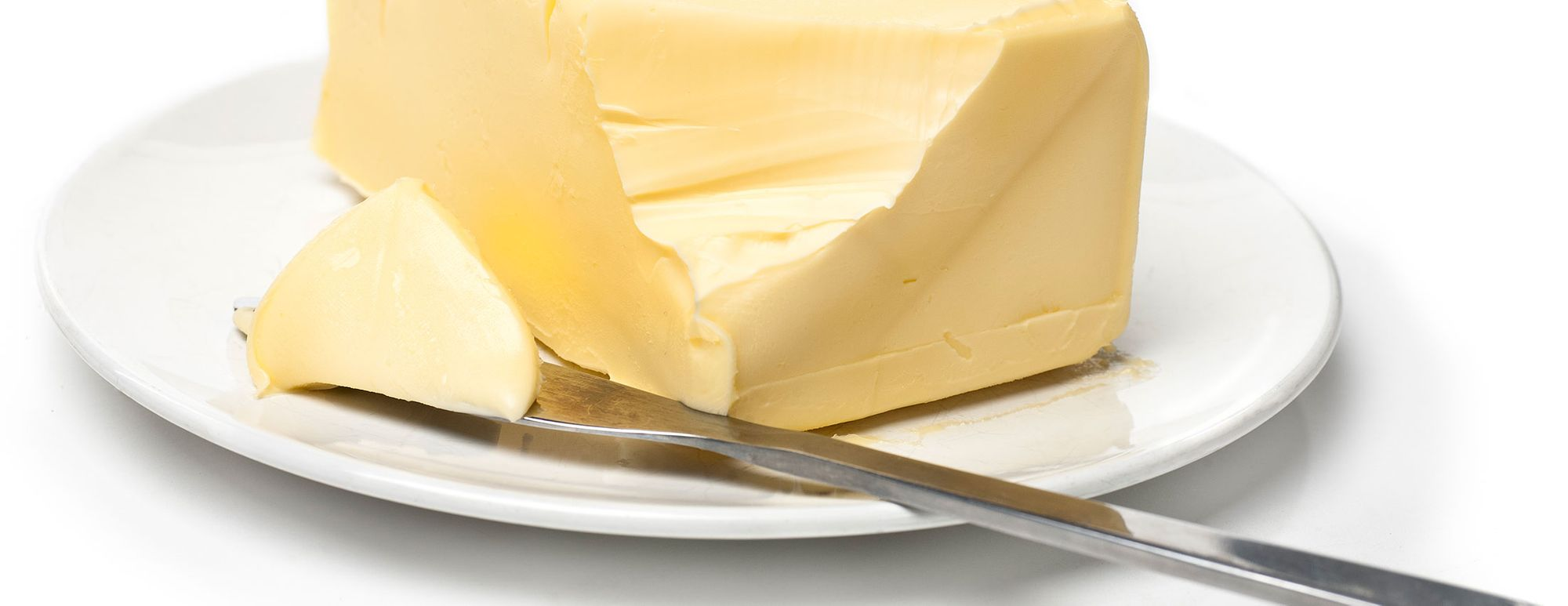 The Truth About Saturated Fat